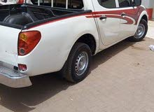 For sale Mitsubishi  car in Khartoum