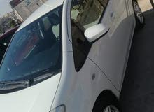 Best price! Toyota Yaris 2012 for sale