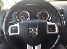 Used 2015 Dodge Grand Caravan for sale at best price