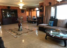 for sale apartment consists of 3 Rooms - Masr al-Kadema