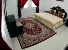 Other neighborhood Dammam city -  sqm apartment for rent