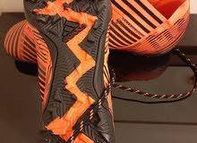 حذاء adidas اصلي