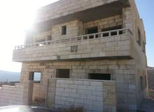 5 rooms Villa palace for sale in Zarqa