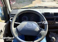 مازدا ركاب موديل2002