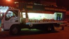 ونش انقاذ سيارات خدمة 24 ساعة 01011380766/01000096801
