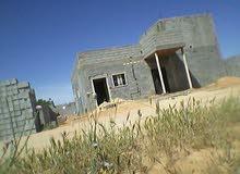 منزل في الخله ##