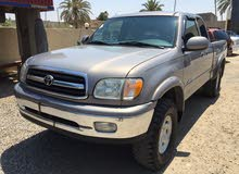Used 2003 Toyota Tundra for sale at best price
