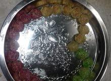 حلويات هنديه 25 ب