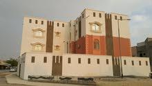 للبيع بيت في مدينة حمد دوار 19