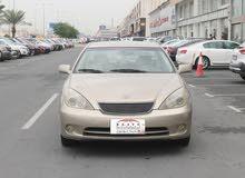 Lexus - ES 300 2006