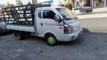 2011 Hyundai Porter for sale in Irbid