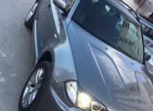 1 - 9,999 km mileage BMW X3 for sale