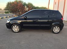 Used condition Hyundai Other 2005 with  km mileage