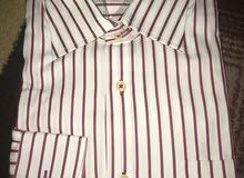 Brand new, Brioni Italian, Men's shirt