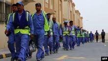 عمال انتاج لمصنع مواد غذائية مرتب 4500