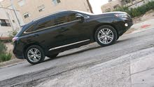 2012 Used Lexus RX for sale