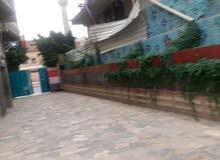 عماره عرطه للبيع في شارع خولان