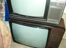 Used Sharp screen 23 inch