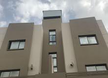 شقة 173 متر في البسيتين الجديدة