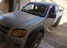 Pickup 2007 - Used Manual transmission