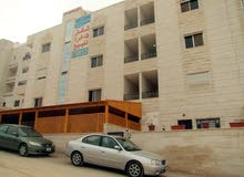 for sale apartment consists of 3 Rooms - Daheit Al Aqsa
