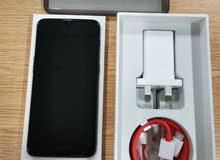 OnePlus 6T 256gb - 8gb RAM