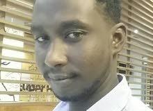 محمد احمد سوداني ابحث عن عمل في الدمام رقم الجوال 0567136761