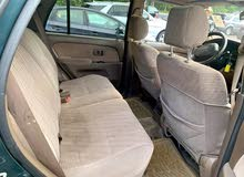 Used 1997 Toyota 4Runner for sale at best price
