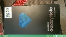 جهاز سامسونج note fan edition  الجهاز المعدل من النوت 7