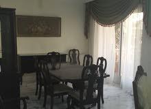 شقة مفروشة للإيجار في شميساني