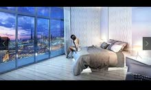Luxury 2-Bedroom Apartment for sale in Dubai Healthcare City