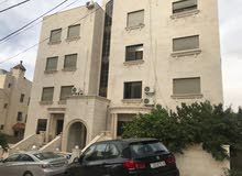 عمارة سكنية مميزة جدا للبيع/دير غبار