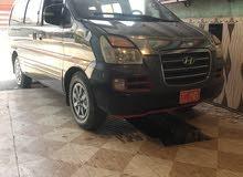 New Hyundai 2007