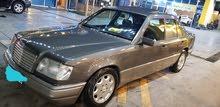 1994 E 200 for sale