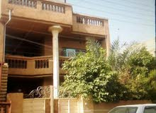 Villa in Baghdad Abu Ghraib for sale