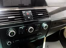 Best price! BMW 530 2008 for sale