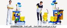 شركة آت هوم لخدمات النظافة العامة للمنازل بالشيخ زايد 01099942759
