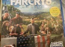 farycry5