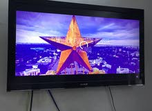 Sony screen for sale in Baghdad