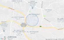 Best price 180 sqm apartment for rent in AmmanShafa Badran