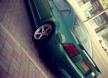 Ford GT 2001 For sale - Green color