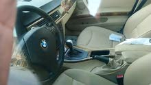 BMW 320 car for sale 2006 in Saham city