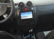 شاشة. ميد استار medstar شاشة سيارة بهااGbs قمر صناعى. وبلتوث للسيارة اراديو ملاح
