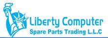 IT Distributors in UAE & Structured Cabling Companies in Dubai
