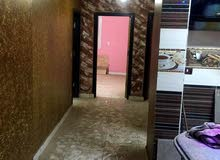 Apartment 4 Rooms for sale