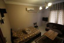 استديو مفروش للايجار في ابو نصير خلص مطعم الكنتاكي