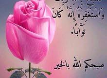 دروس خصوصية فى اللغة العربية والقرآن  الكريم