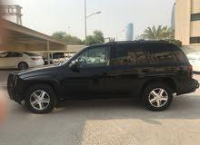 Best price! Chevrolet Blazer 2008 for sale