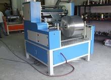 تصليح جميع أنواع الالات والماكينات الميكانيكية والكهروميكانيكية الصناعية والمنزلية .