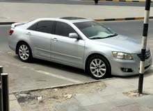 2008 Toyota Aurion for sale in Ajman